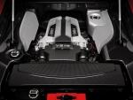 Audi R8 Posters
