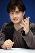Daniel Radcliffe Birthday