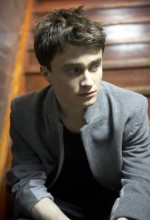 Daniel Radcliffe Gallery
