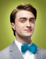 Daniel Radcliffe Pictures