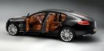 2012 Bugatti