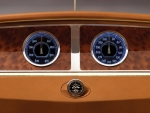 Bugatti 16c Galibier Pics