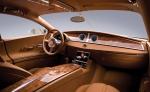 Bugatti Galibier Pics