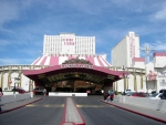 Circus Circus Las Vegas Gallery