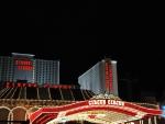 Circus Circus Las Vegas Photos