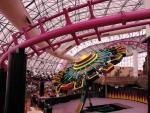 Circus Las Vegas Images