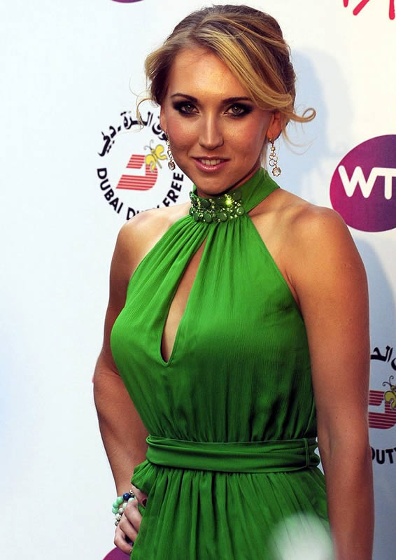 elena vesnina hot photos - photo #18