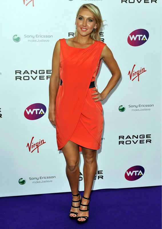 elena vesnina hot photos - photo #32