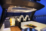 Maxi Dolphin Md53 Super yacht Pictures
