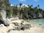 Bermudas Best Vacation Spot