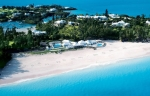 Bermudas Best Vacation Spot Images