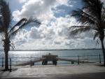 Bermudas Best Vacation Spot Pics