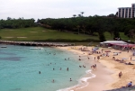 Tuckers Point Bermudas Best Vacation Spot