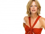 Meg Ryan Picture Gallery