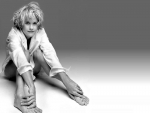 Meg Ryan The Women