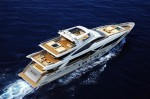 Azimut Grande 140 Picture Gallery