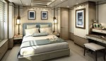Azimut Grande 140 Trideck Photos