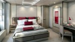 Azimut Grande 140 Trideck Pictures