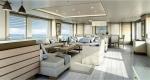 Azimut Yachts 2013