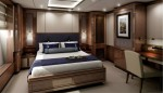 Azimut Yachts Pictures