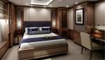 Azimut Yachts Pictures