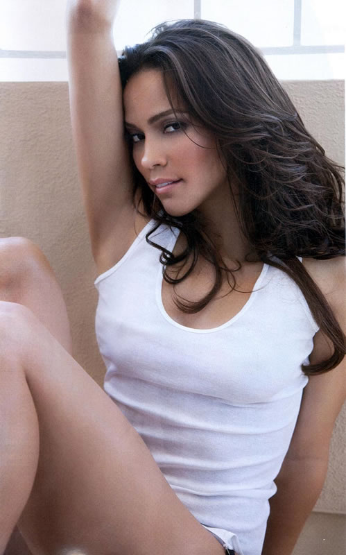 Bands you just HATE!!!! - Page 2 Paula-Patton-Hot