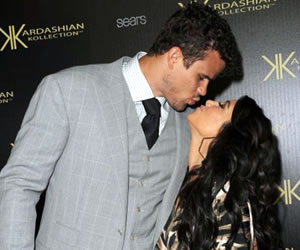 Kris Humphries Kim Kardashian Divorce