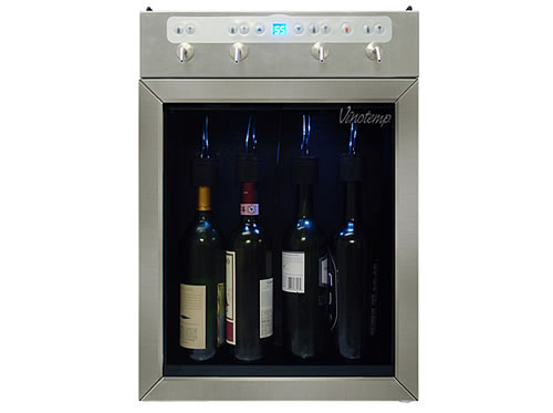 Wine Dispenser Pictures