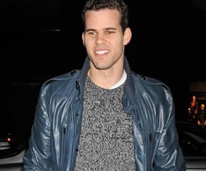 Kris Humphries Advised Not to Go for Annulment