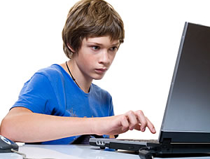 Teens Hide Their Online Activities From Parents