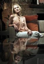 Laura Allen Pictures