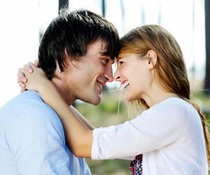 Living Like A Woman Can Make Men Happier