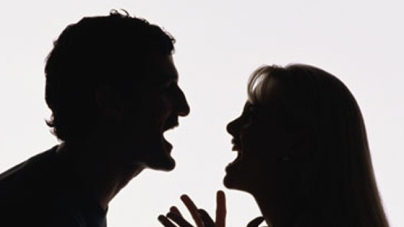 10 things men should know about women