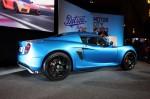 Detroit Electric Sp Car