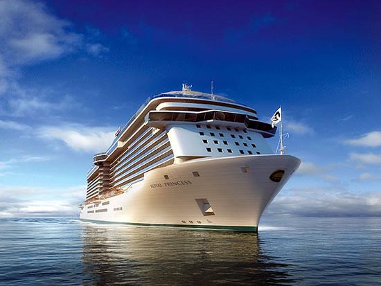 Kate Middleton the Royal Princess ship at UK