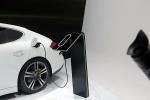 Porsche Panamera S E-Hybrid Pictures