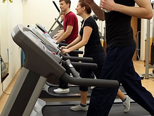Exercise: 20 Tips For Treadmill Workout