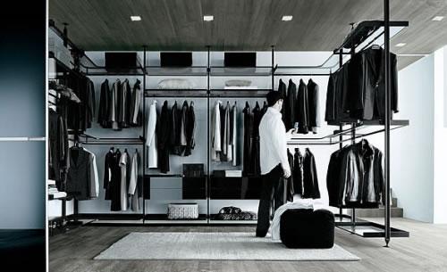 Wardrobe Essential for Men