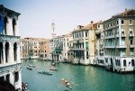 Pictures Of Venice Italy