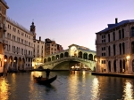 Historical Places In Italy