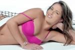 Ana Ivanovic Hot Bikini