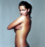 Ana Ivanovic Hot Pics