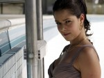 Ana Ivanovic Picture Gallery