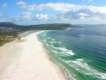 Cape Town Best Beaches