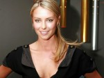 Jennifer Hawkins Gallery