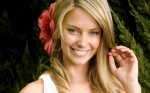 Jennifer Hawkins Hot Pictures