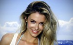 Jennifer Hawkins Picture