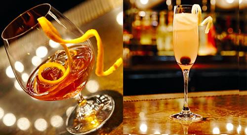 Light Nightclub Las Vegas Offers two Pricey Cocktails