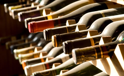 Elysee Premium Wines
