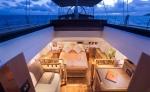 Pumula Yacht 12
